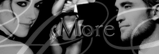 More-B