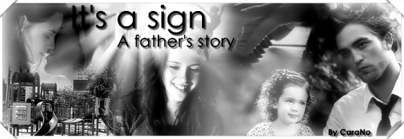 Stories | caranofiction