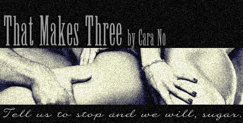 thatmakes3-b