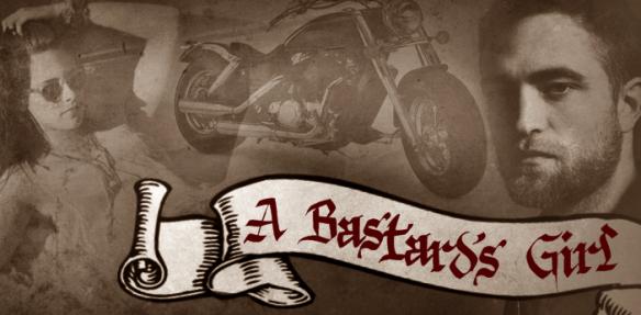 ABG-banner
